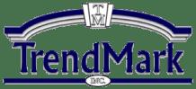 TrendMark Logo