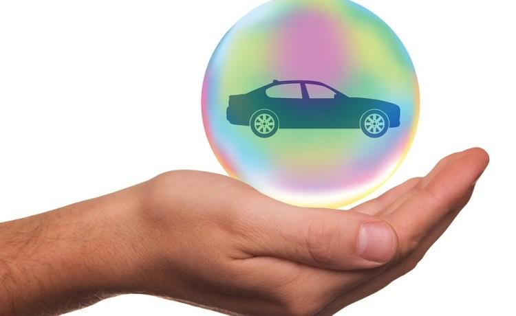 motor trade insurance benefits
