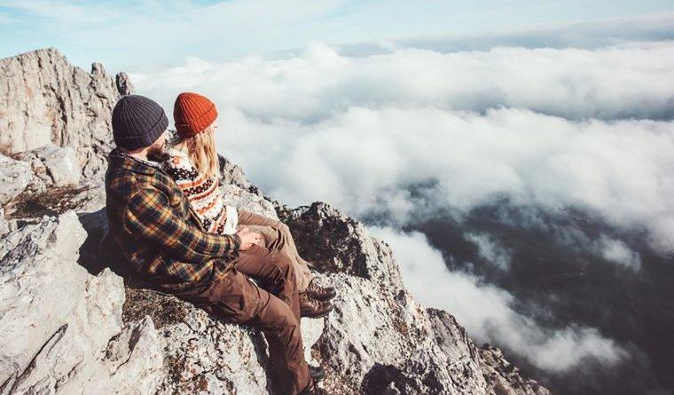 best-adventures-to-do