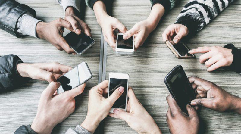 best-smartphone-2018