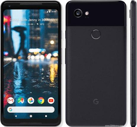 google-pixel-2-xl-best-smartphone-2018