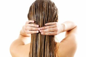 make-your-hair-grow-faster