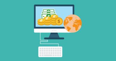 how-to-make-money-online-TrendMut