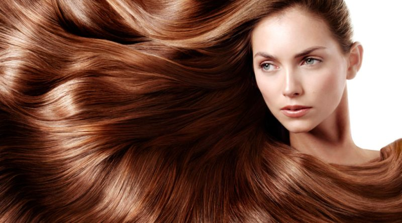 how to make your hair grow longer faster
