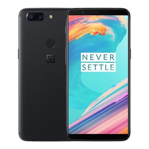 oneplus-5t-best-smartphone-2018