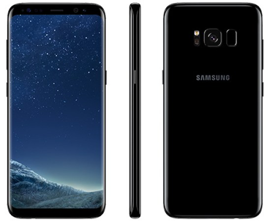 samsung-galaxy-s8-best-smartphone-2018
