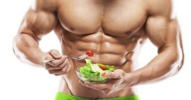 vegetarian-workout-diet-plan