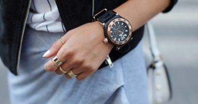 women-watches