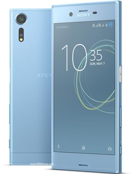 xperia-xzs-phone-best-smartphone-in-2018