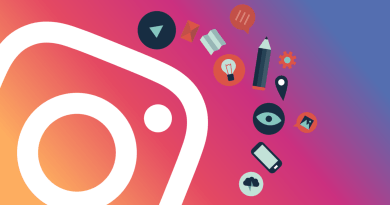 Instagram-business-tips-and-tricks-watch-stories-anonymously
