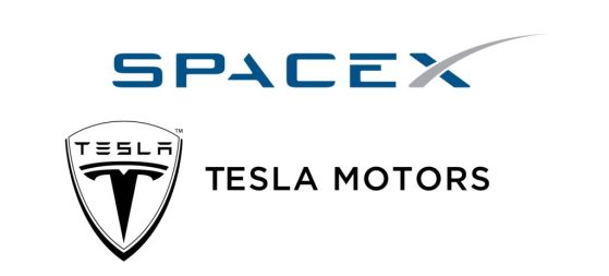 SpaceX future plans - SpaceX-tesla merger - 2018 - launch