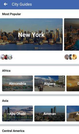 city-guides-facebook-tips