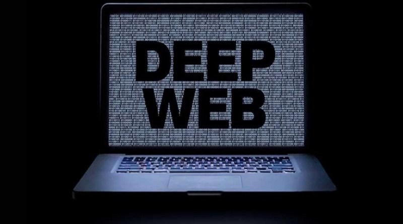 dark web and deep web - 2018- how to access deep web - TrendMut
