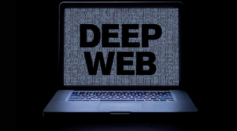 dark web and deep web - 2018- how to access deep web - TrendMut