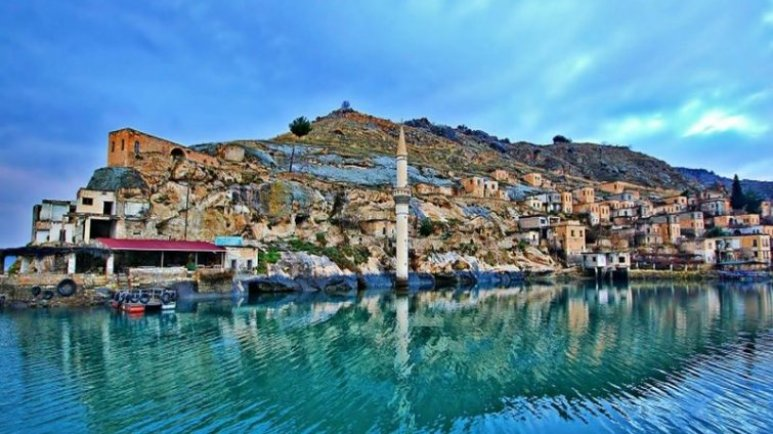 halfeti-trip-to-turkey