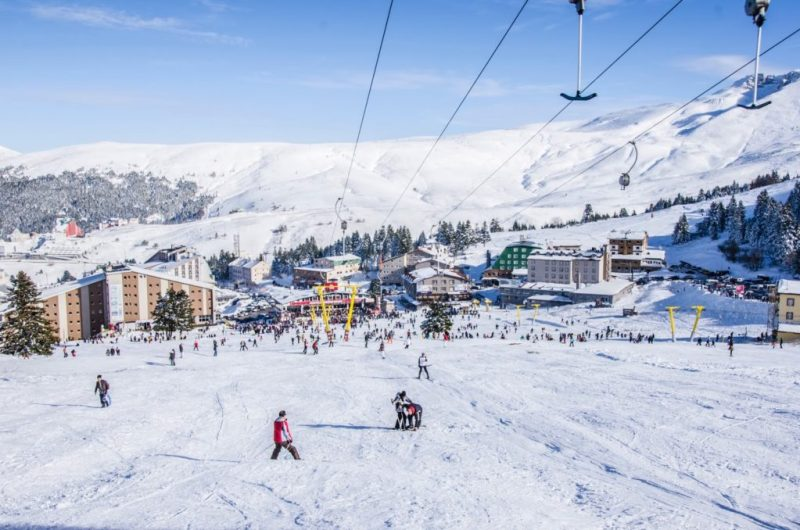 mountains-skiing-trip-to-turkey