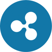 top 10 crptocurrencies - best cryptocurrencies - 2018- trendmut - ripple - ripple exchange - price