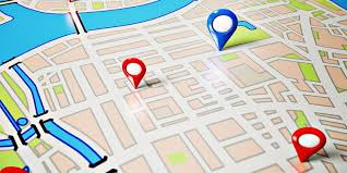 how to use Google maps - Google maps tips and tricks