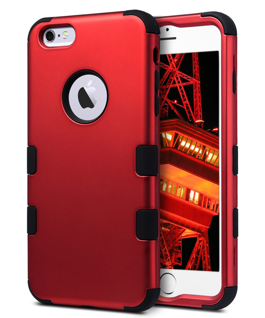 cheap iphone cases iphone 6