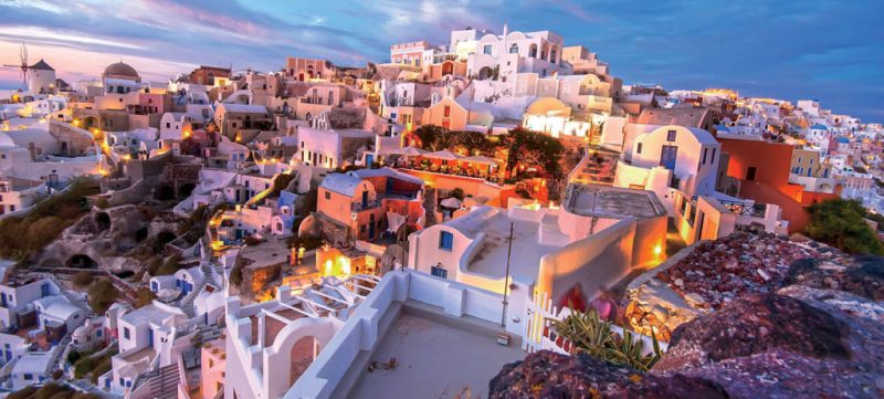 tips-to-travel-greece