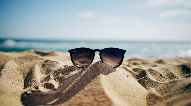 The Best And Trendy Sunglasses For Men And Women 2018