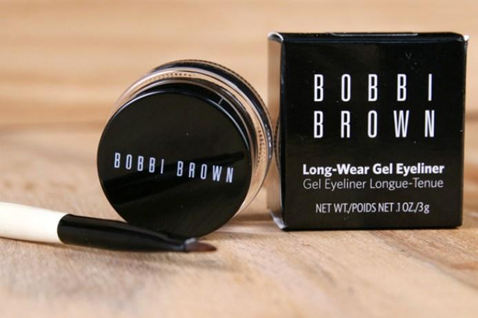bobby-brown-best-eyeliner-brands-2018
