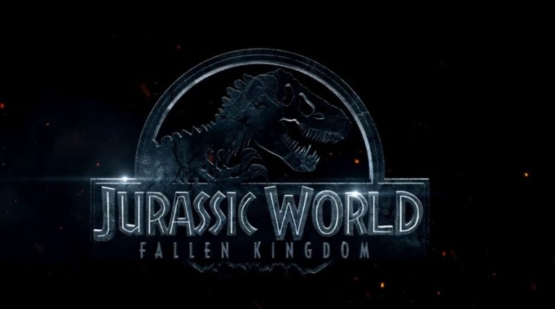 jurassic-world-fallen-kingdom-trailer