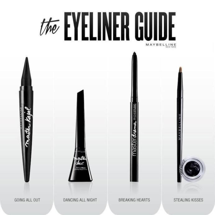 maybelline-best-eyeliner-brands-2018