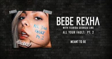 meant-to-be-lyrics-bebe-rexha-florida