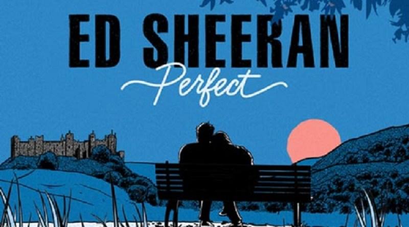 Perfect lyrics perfect by ed sheeran lyrics of perfect by ed perfect lyrics ed sheeran stopboris Images