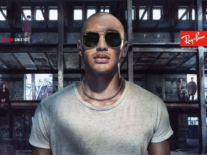 ray-ban-best-sunglasses-men-2018
