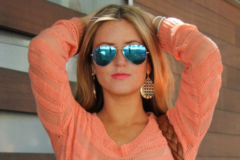 ray-ban-best-sunglasses-women-2018