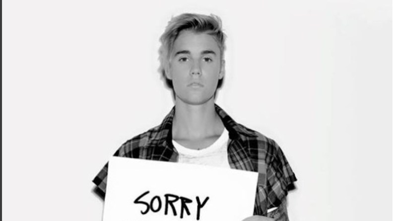 sorry-lyrics-justin-bieber