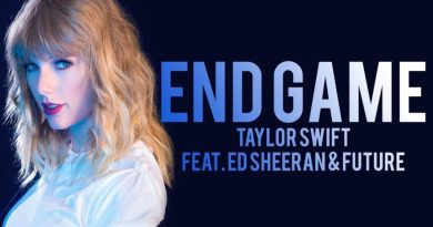 Endgame-lyrics-Taylor-Swift-ed-sheeran-future-reputation