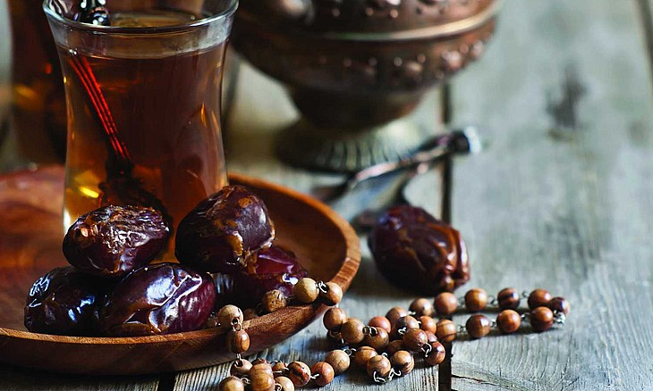 health-benefits-of-ramadan