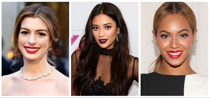 how-to-choose-the-right-lip-color-for-your-skin-tone