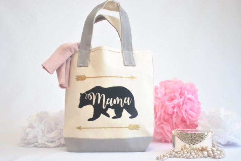 mothers-day-gift-ideas-mothers-day-bags