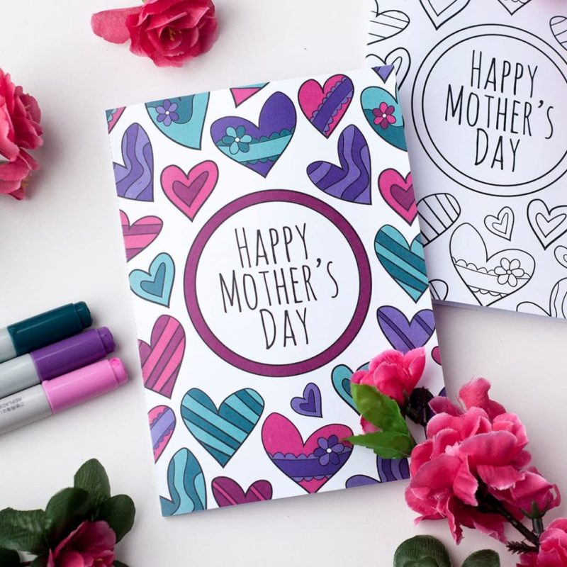 mothers-day-gift-ideas-mothers-day-cards