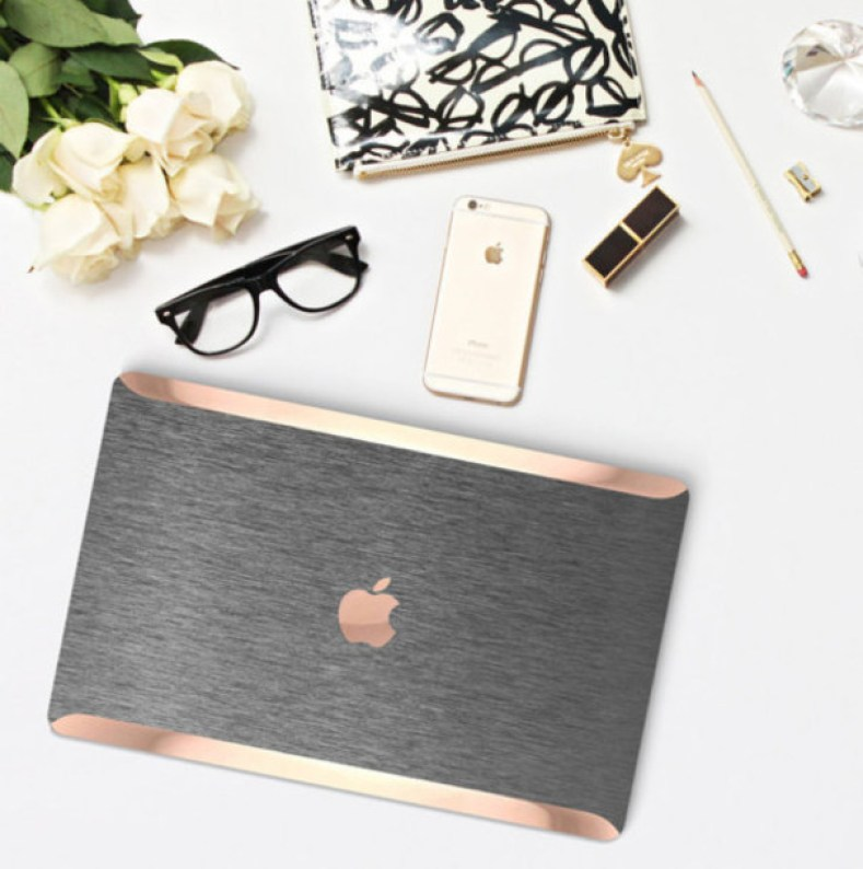 mothers-day-gift-ideas-mothers-day-laptop-tablet