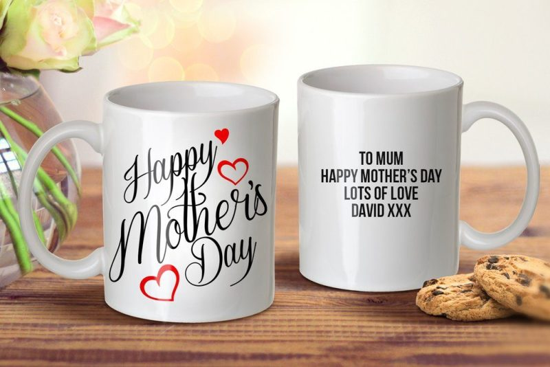 mothers-day-gift-ideas-mothers-day-mug