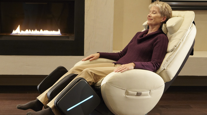 mothers-day-gift-ideas-mothers-day-relaxing-chair