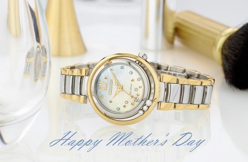 mothers-day-gift-ideas-mothers-day-watch