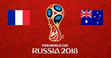 France-vs-Australia-FIFA 2018