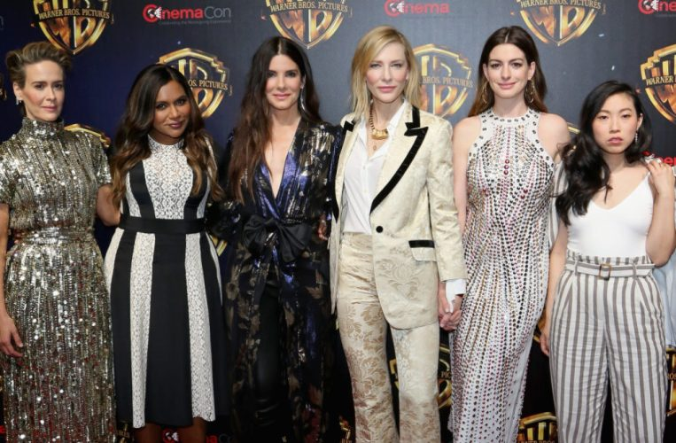 Oceans-8-cast-2018-Oceans-8-release-is-upon-us-But-can-it-live-up-to-expectations-trendMut