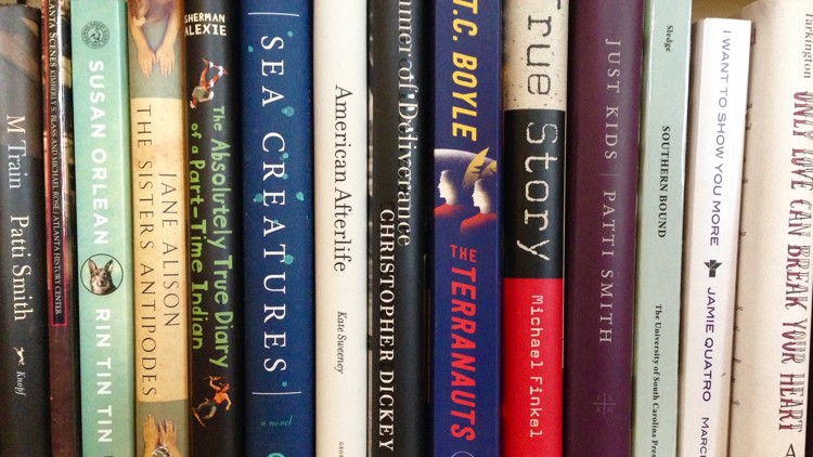 father's day 2018 gift books