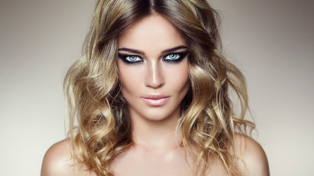 Hair Color Trends For 2018 Hair Color For My Skin Best Hair