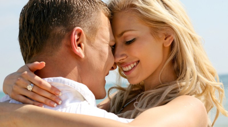 true-love-psychology-signs