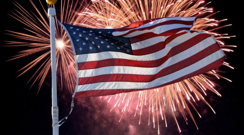4th of July - independence day - how to celebrate 4th July