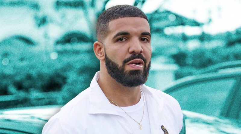 Drake Ft. PARTYNEXTDOOR - Ratchet Happy Birthday Lyrics