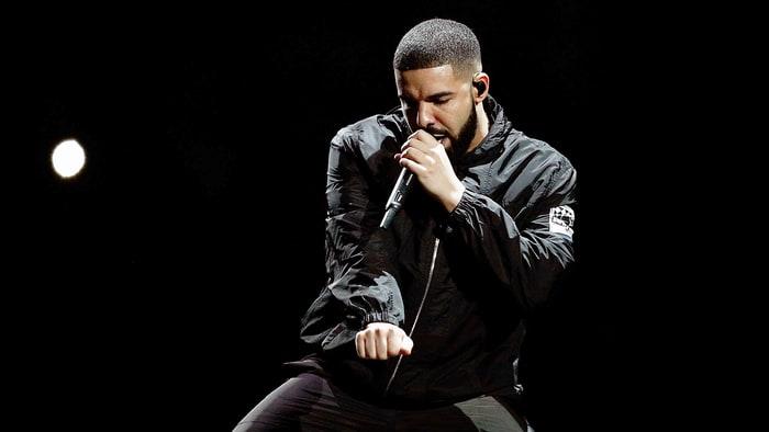 elevate lyrics drake scorpion